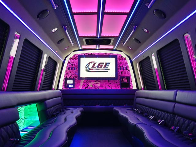 assets/25 Passenger Limo Bus