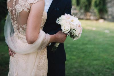 Best Wedding Venues in Connecticut