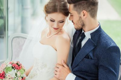 A Guide to Wedding Tasks: How to Delegate Wedding-Planning Tasks