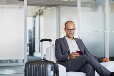 The Ultimate Guide to a Successful Business Trip