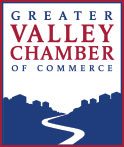 Valley Chamber